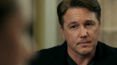 Riverdale, La Casa de Papel… 8 personnages odieux des séries de 2018
