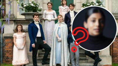 La Chronique des Bridgertonsaison 2 : une nouvelle actrice rejoint le casting pour un rôle clé
