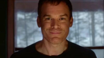 Dexter : le revival se dévoile à travers un nouveau teaser…et annonce sa diffusion