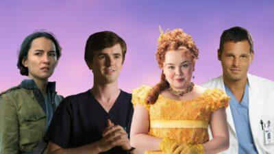 10 personnages de séries qui sont tombés amoureux de leur BFF #saison3