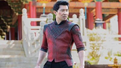 Shang-Chi : le tout nouveau super-héros Marvel se dévoile enfin dans une bande annonce explosive