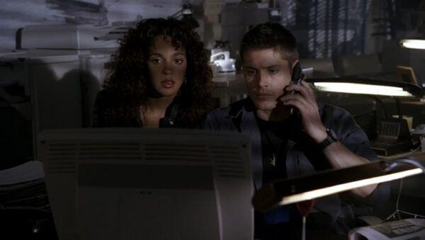 supernatural-saison-1-episode-13