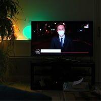 Ta télé