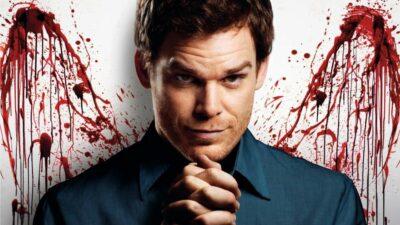 Dexter : découvrez le tout premier teaser du revival de la série culte