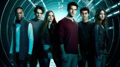 Teen Wolf : 7 incohérences de la série que vous avez peut-être remarquées