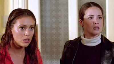 Charmed : Alyssa Milano et Holly Marie Combs répondent aux critiques de Krista Vernoff