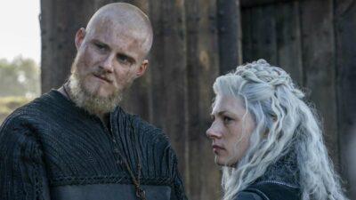 Vikings : toutes les prédictions du Voyant qui se sont réalisées dans la série