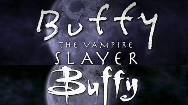 buffy-contre-les-vampires-titre-generique