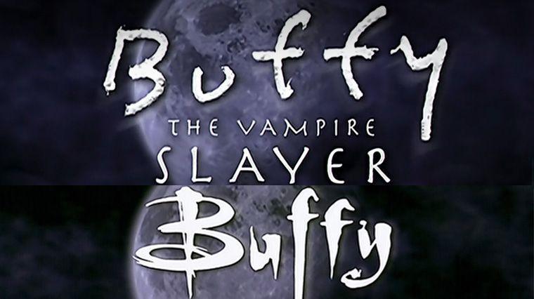 Celle de Buffy Contre les Vampires