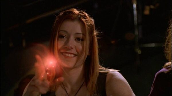 buffy-willow-magique
