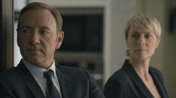 claire-et-frank-underwood-house-of-cards