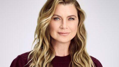 Grey's Anatomy : un nouveau spin-off de la série est en préparation [MISE A JOUR]