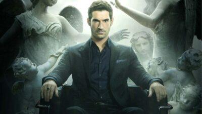 Quiz Lucifer : as-tu bien suivi la deuxième partie de la saison 5 ?
