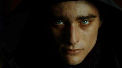 Harry Potter : le fan film avec Maxence Danet-Fauvel sortira en avant-première au cinéma à Paris