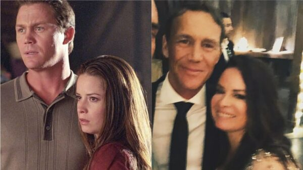 holly marie combs brian krause charmed
