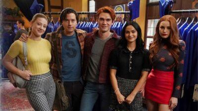 Riverdale : on a les premières infos sur la saison 6, et ça promet