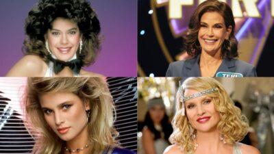Desperate Housewives : les avants/après les plus dingues des stars de la série