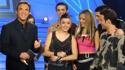 Star Academy : une émission spéciale pour les 20 ans sera diffusée le 22 mai sur TF1