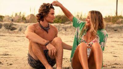 Outer Banks : la saison 2 arrive cet été sur Netflix et se dévoile à travers de nouvelles photos