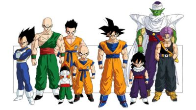 10 choses qui prouvent que t'es (sérieusement) fan de Dragon Ball