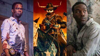 Candyman, Escape Game 2, Spiral : 5 films d'horreur à aller voir absolument au cinéma cet été