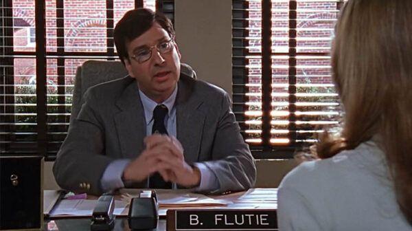 flutie-buffy