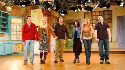 Friends : 5 secrets sur le dernier épisode de la série