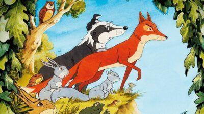 Retour en enfance : comment se termine Les Animaux du Bois de Quat'sous ?