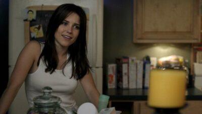 Les Frères Scott : Sophia Bush sera l'héroïne de Good Sam, une nouvelle série médicale