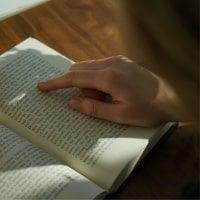 Ne plus savoir lire