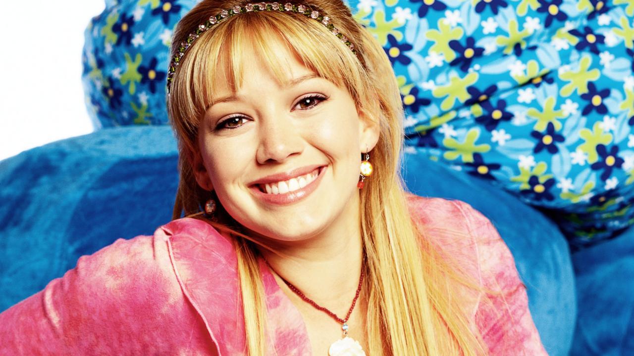 © Disney Channel