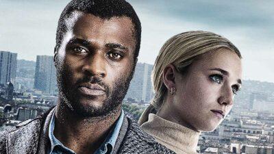 Luther : l'adaptation de la série britannique arrive sur TF1, découvrez la date de diffusion