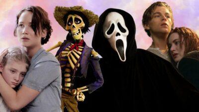 Quiz : comment sont morts ces personnages de films cultes ?