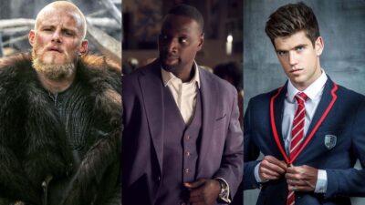 Netflix : Elite, Vikings, Lupin… Toutes les séries à venir en juin sur la plateforme