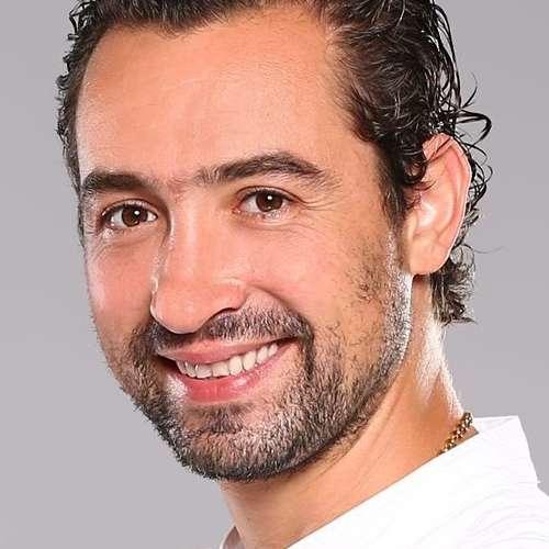 Pierre Augé (Top Chef 5)