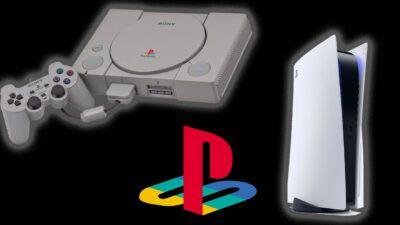 De la PlayStation 1 à la PS5 : ces anecdotes qui vous feront voir la console autrement