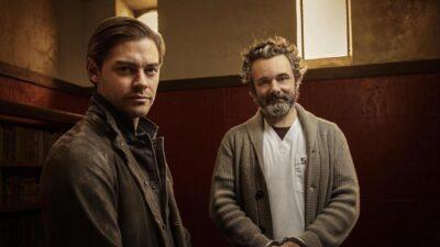 Prodigal Son : la série est annulée après seulement deux saisons