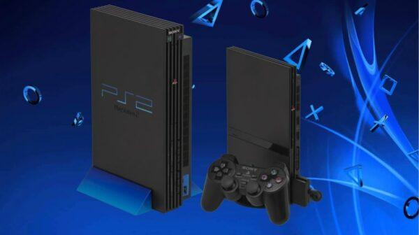 ps2-consoles-min