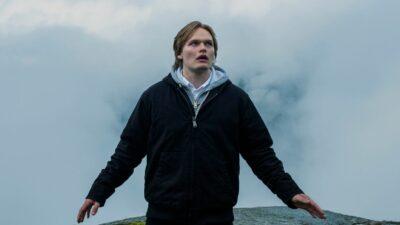 Ragnarök: la saison 2 de la série Netflix se dévoile dans une bande-annonce épique