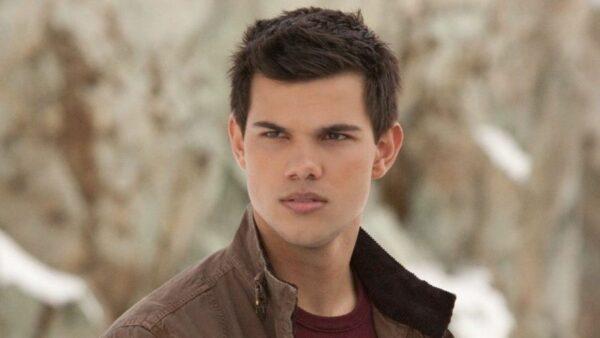 Jacob Black Twilight