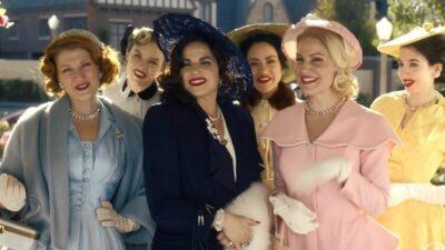 Why Women Kill: la saison 2 se dévoile à travers une bande-annonce mordante