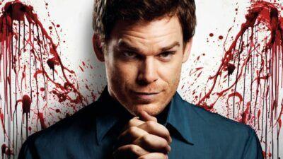 Dexter: aucun autre membre du casting original ne devrait revenir dans le revival