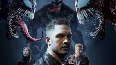 Venom 2: le film se dévoile avec humour dans une nouvelle bande-annonce grinçante