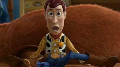 Toy Story : le dessin animé Pixar a failli ne jamais voir le jour à cause du personnage de Woody