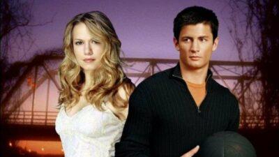 Tes préférences nous diront si t'es plus Nathan ou Haley des Frères Scott