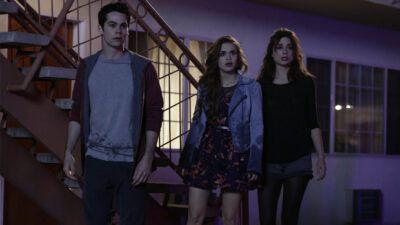 Teen Wolf : les stars de la série révèlent leurs épisodes préférés