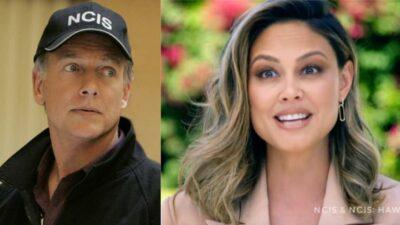 NCIS : une première bande-annonce pour le nouveau spin-off Hawai'i