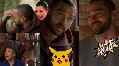 18 questions bêtes qu'on s'est posées devant l'épisode 14 de la saison 17 de Grey's Anatomy