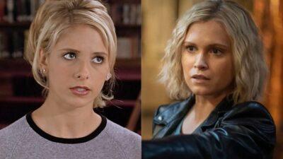 Réponds à ces dilemmes, on te dira si tu es plus Buffy Summers ou Clarke Griffin (The 100)