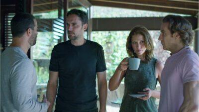Qui a tué Sara ? : y aura-t-il une saison 3 à la série de Netflix ?